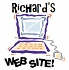 Richard Tanner Website